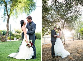 Weddings_044.jpg