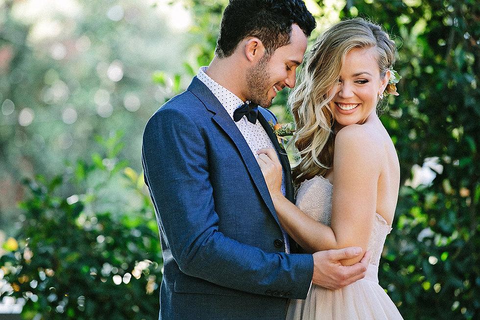 Weddings_001.jpg