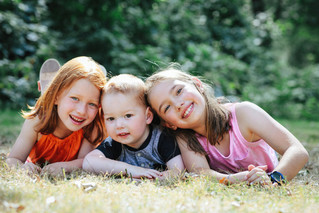 Families_012.jpg