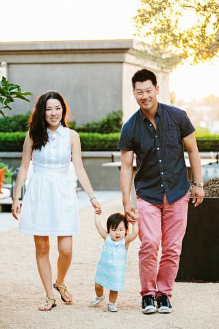 Families_053.jpg