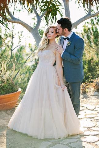Weddings_009.jpg