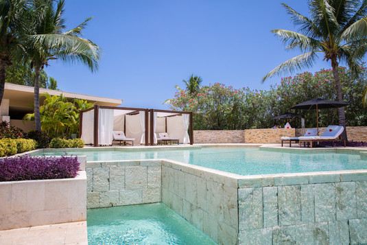 Thermo Fisher Mayakoba property-38.jpg