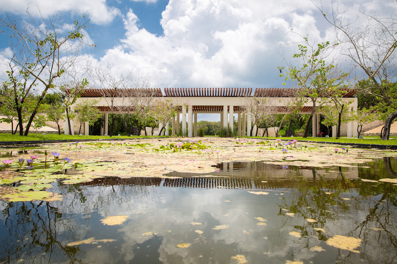 Thermo Fisher Mayakoba property-26.jpg