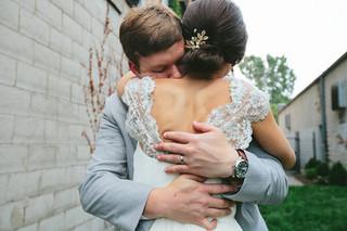 Weddings_067.jpg