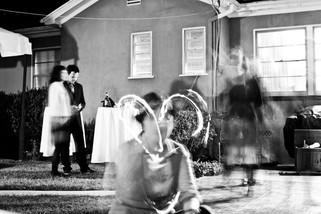 Weddings_063.jpg