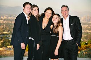 Families_028.jpg