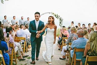 Weddings_026.jpg