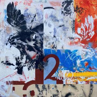 Glitch Bird 3