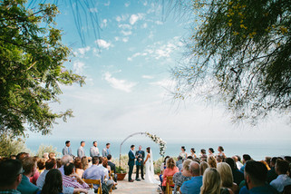 Weddings_023.jpg