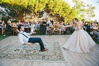 Weddings_005.jpg