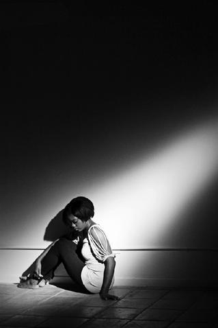Portraits_009.png