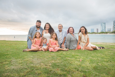 Allee Family-16.jpg