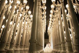 Weddings_046.jpg