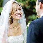 Lauren-Andrews-Wedding_Frances-Iacuzzi-P