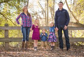 Henry Family-46.jpg