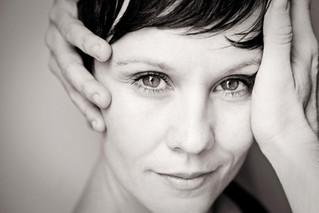 Portraits_019.jpg