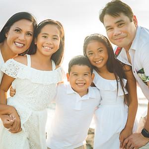 Ordinario Family
