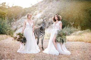 Weddings_072.jpg