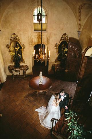Weddings_062.jpg