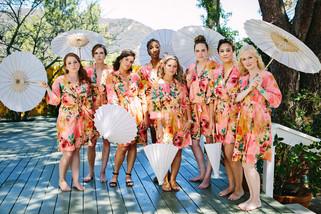 Weddings_006.jpg