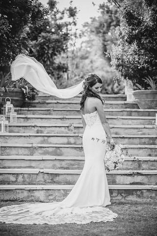 Weddings_022.jpg