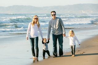Families_005.jpg