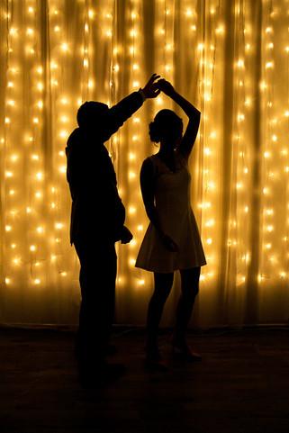 Weddings_054.jpg