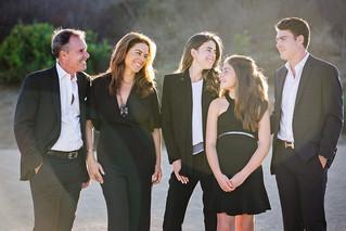 Families_029.jpg