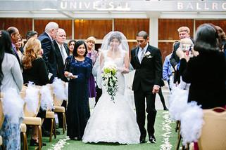Weddings_048.jpg