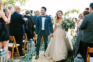 Weddings_004.jpg
