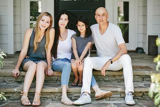 Families_042.jpg