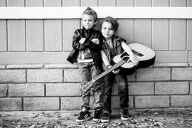 Musicians_006.jpg