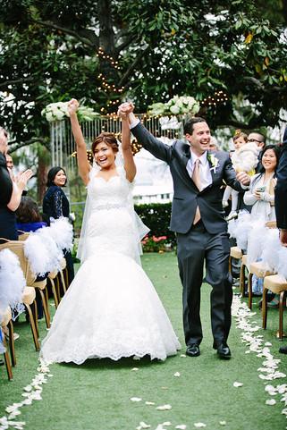 Weddings_050.jpg