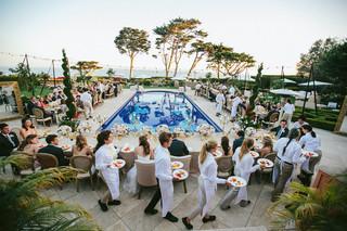 Weddings_060.jpg