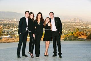 Families_031.jpg