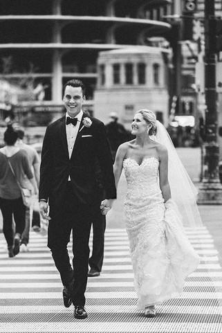Weddings_051.jpg