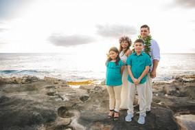 Rosales Family-19.jpg