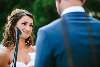 Weddings_024.jpg