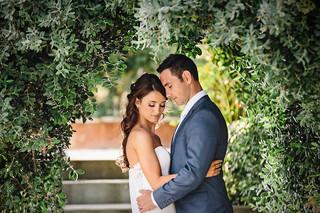 Weddings_021.jpg