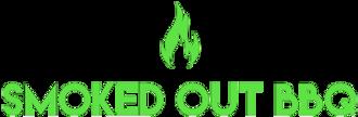 j86M50uTSJuio2flBY1Q_smoked-logo-1.png