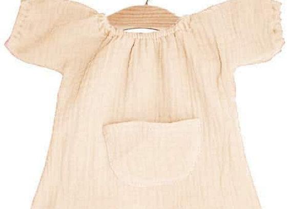 Robe  pour poupée Paola Reina Minikane