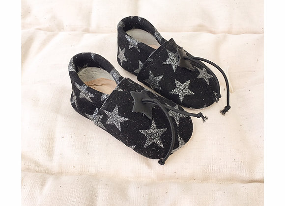 Mini chaussons