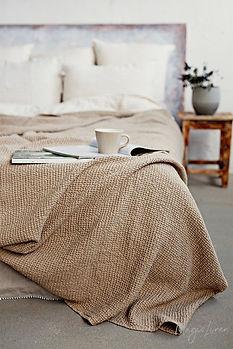 linen-waffle-blanket-beige.jpg