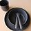 Thumbnail: Coffret repas en bambou pour enfants, Océan