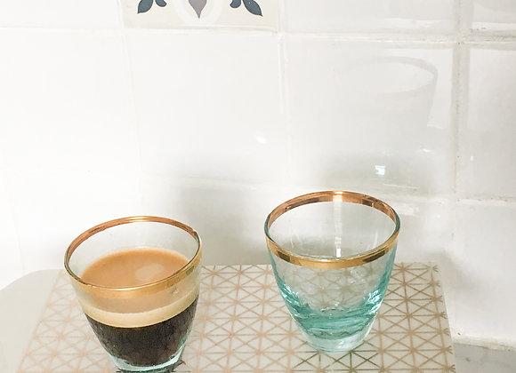 Tasse à café Beldi