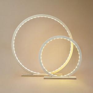 lampe-cercle-en-bois