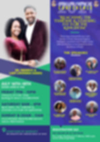 2021 Shoreline Prophetic Conference.jpg