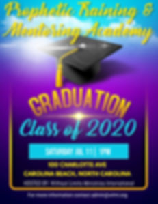 Copy of Graduation Flyer Template.jpg