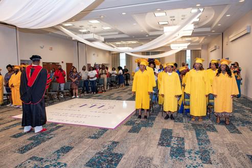 Shoreline Conference HR-7866.jpg