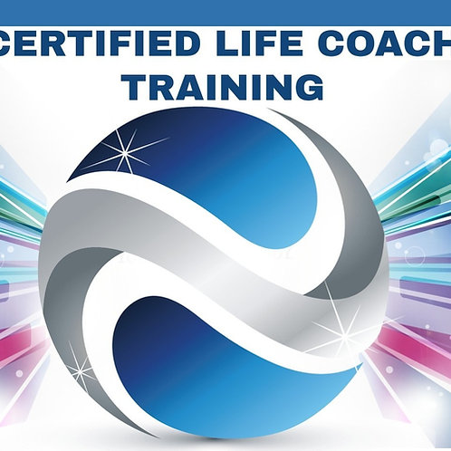 Life Coach Training Program